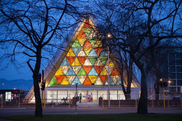cardboard-cathedral-3-600x400