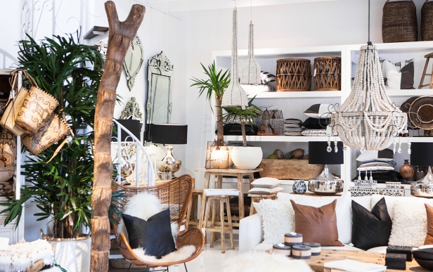 best-homewares-stores-on-the-gold-coast_4