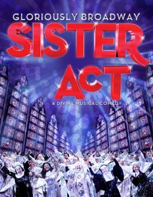 sister-act-art