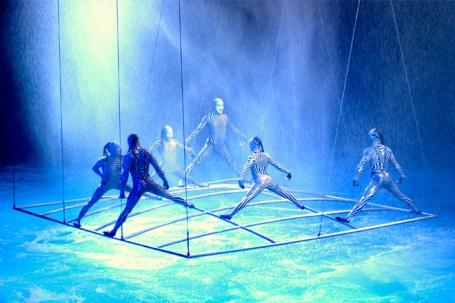 vegas-cirque-du-soleil-o-taw